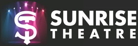 Sunrise Theatre