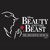 RCSSL Presents: DISNEY'S BEAUTY AND THE BEAST