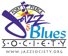 Fort Pierce Jazz & Blues Society & Pro Jazz Jams Presents FDO Big Band Night LIVE In The Black Box