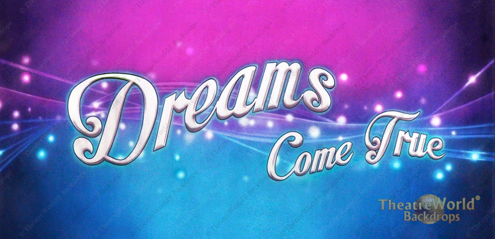 Turn Up The Heat Dance Presents: Dreams Come True - 50% Capacity